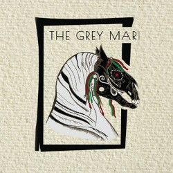 The Grey Mari